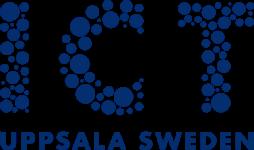 ICT Uppsala